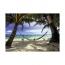 Пазл с деревянным покрытием Отдых на побережье, 1200 деталей