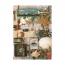 Пазл Морские сувениры, 1000 деталей