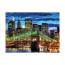 Пазл Небоскребы Нью-Йорка, 1500 деталей