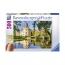 Пазл Замок Ислетт, Франция, 500 деталей