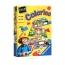 Настольная игра Лого Колорино