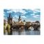 Пазл Карлов мост в Праге, 1000 деталей