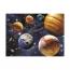 Пазл Парад планет XXL, 100 деталей