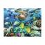 Пазл Коралловый риф XXL, 150 деталей