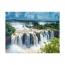 Пазл Водопад, 2000 деталей