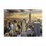 Пазл Большой Нью-Йорк, 1000 деталей