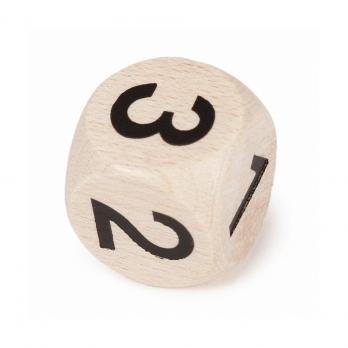 Настольная игра Собери-Разбери