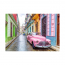 Пазл Куба, 99 деталей