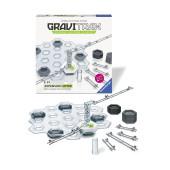 Дополнительный набор к конструктору GraviTrax Подъёмник